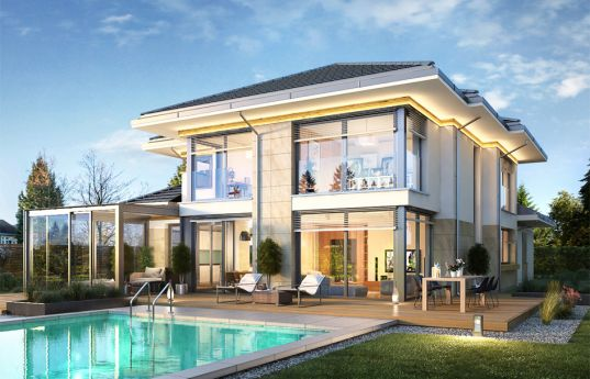 projekt-domu-dom-z-widokiem-6-b-wizualizacja-tylna-4-1514470025-f9fxf1s6.jpg