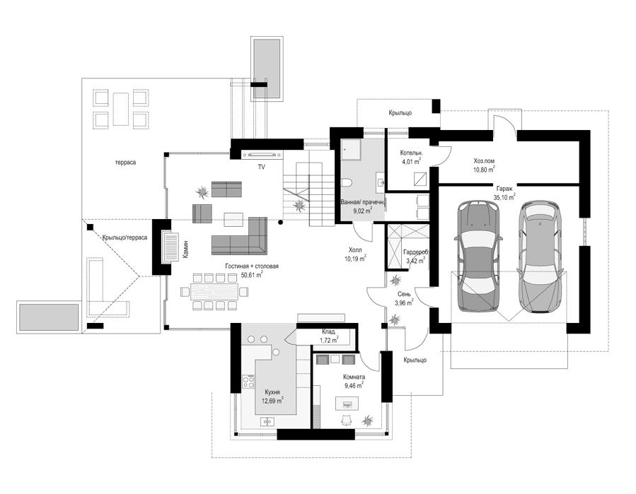 projekt-domu-dom-z-widokiem-6-parter-1488450088.png