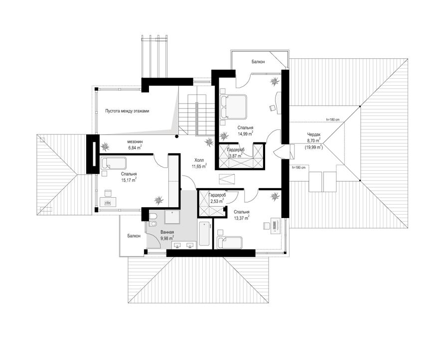 projekt-domu-dom-z-widokiem-6-pietro-1488450134.png