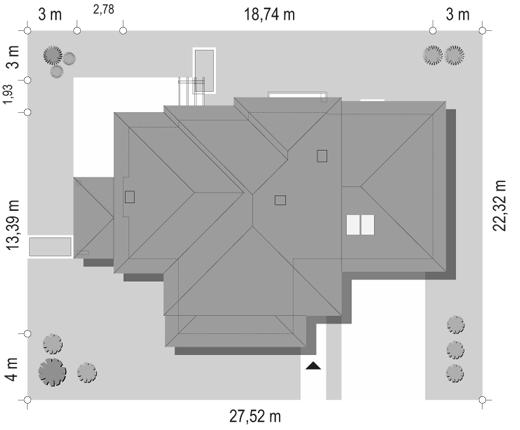 projekt-domu-dom-z-widokiem-6-sytuacja-1488450176.png