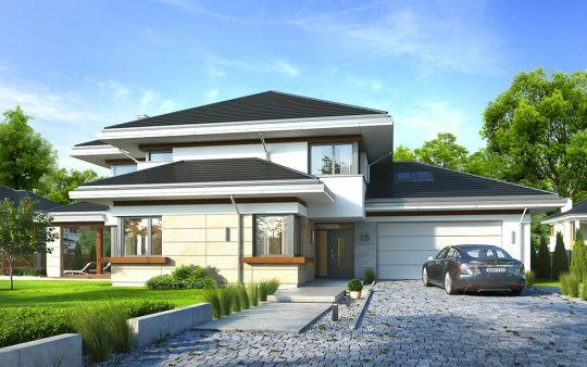 projekt-domu-dom-z-widokiem-6-wizualizacja-frontowa-1485250055-01o7gmqj.jpg