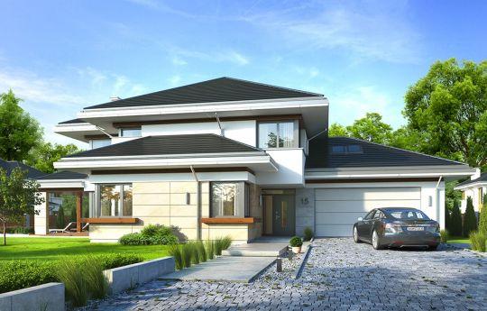 projekt-domu-dom-z-widokiem-6-wizualizacja-frontowa-1523267016-o6rrn8bk-1.jpg