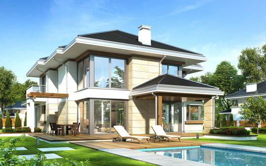 projekt-domu-dom-z-widokiem-6-wizualizacja-ogrodowa-1485250056-3vvgbbnd.jpg