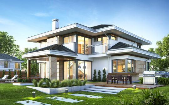projekt-domu-dom-z-widokiem-6-wizualizacja-ogrodowa-2-1485250057-an1xuell.jpg