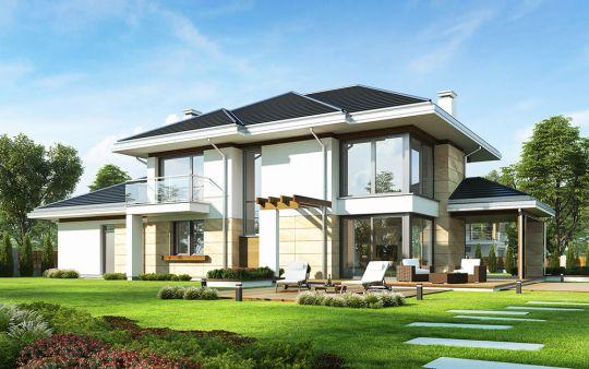 projekt-domu-dom-z-widokiem-6-wizualizacja-ogrodowa-3-1485250058-fmsafits.jpg