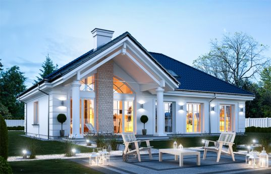 projekt-domu-dom-z-widokiem-6-wizualizacja-tylna-1506343093-dx2imiue.jpg