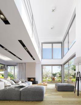 projekt-domu-dom-z-widokiem-6-wnetrze-fot-1-1485250048-db2n1rlz.jpg