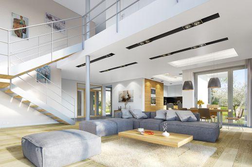 projekt-domu-dom-z-widokiem-6-wnetrze-fot-2-1485250050-qaom8ste.jpg