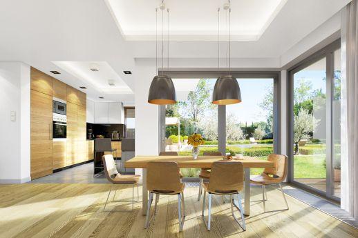 projekt-domu-dom-z-widokiem-6-wnetrze-fot-3-1485250051-mwfoor84.jpg