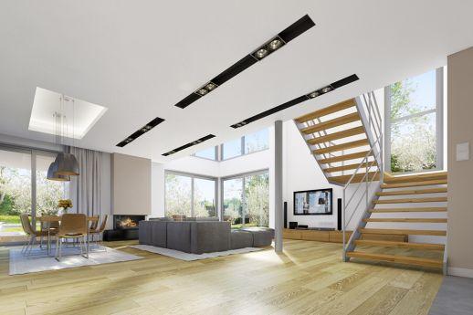 projekt-domu-dom-z-widokiem-6-wnetrze-fot-4-1485250052-zcxq_y0z.jpg