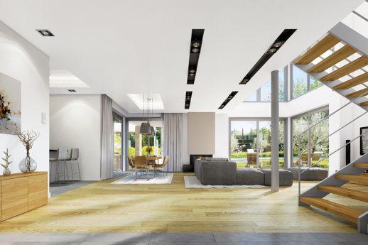 projekt-domu-dom-z-widokiem-6-wnetrze-fot-5-1485250054-flaxi0jr.jpg