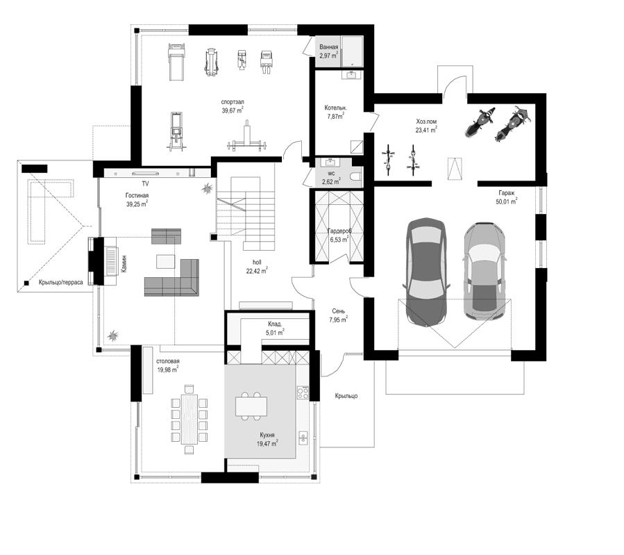 projekt-domu-dom-z-widokiem-e-rzut-parteru-ru-1506947698-jq5qsqgt.png