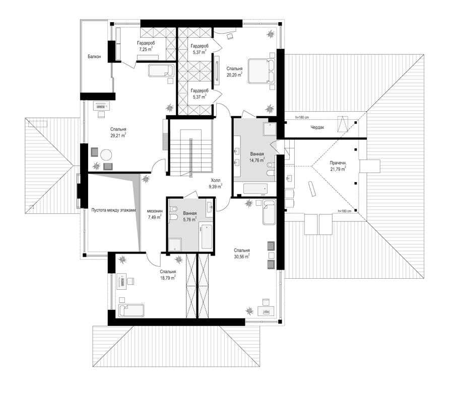 projekt-domu-dom-z-widokiem-e-rzut-pietra-ru-1506947699-fdc2w12t.png