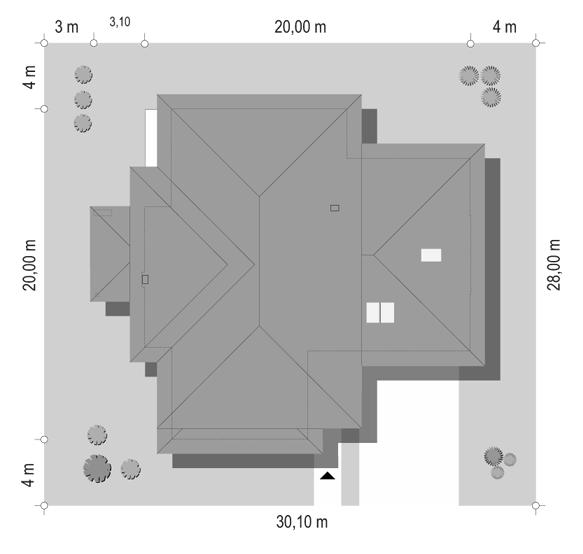 projekt-domu-dom-z-widokiem-e-sytuacja-1506934742-tq90awj3.png