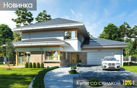 projekt-domu-dom-z-widokiem-e-wizualizacja-frontu-1.jpg