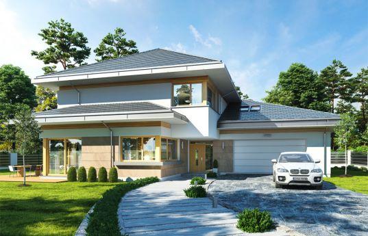 projekt-domu-dom-z-widokiem-e-wizualizacja-frontu-1506934391-j0pmb_2o.jpg