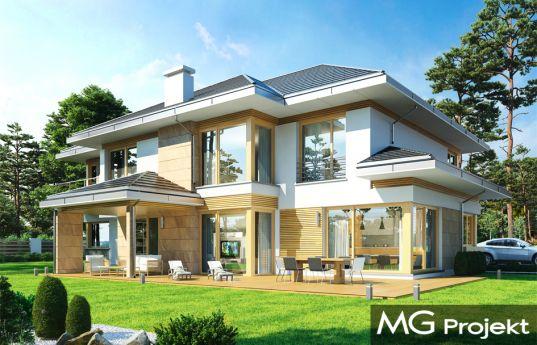 projekt-domu-dom-z-widokiem-e-wizualizacja-tylna-logo-1506934393-n5hwvv8a.jpg