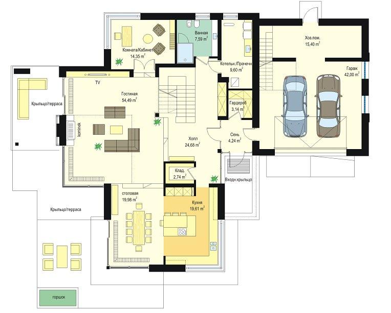 projekt-domu-dom-z-widokiem-rzut-parteru-1407830725.jpg