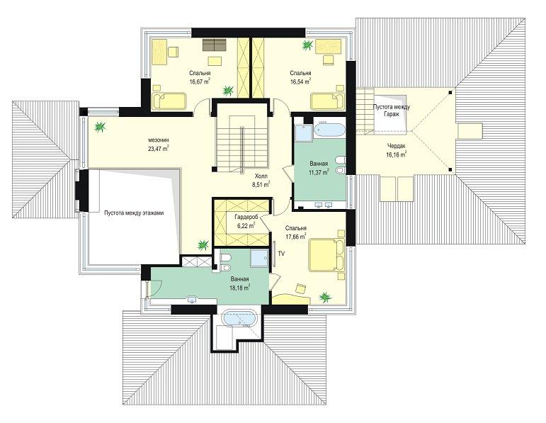 projekt-domu-dom-z-widokiem-rzut-pietra-1407830748.jpg