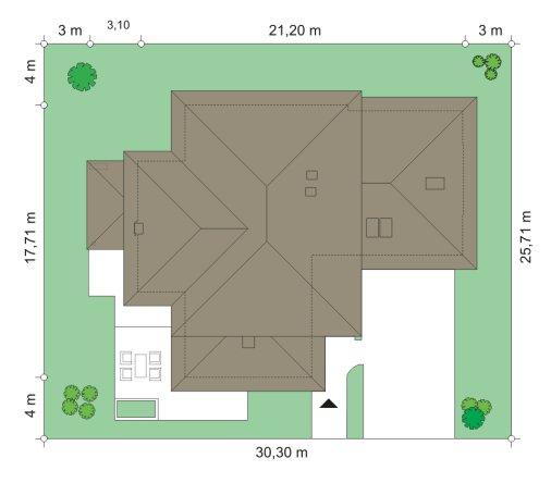 projekt-domu-dom-z-widokiem-sytuacja-1407824731.jpg