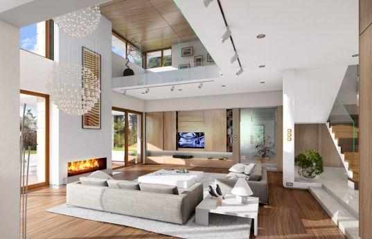 projekt-domu-dom-z-widokiem-wnetrze-fot-1-1401800065-goagjhej-1407824914-uu5opkzg.jpg