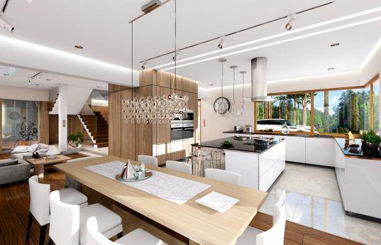 projekt-domu-dom-z-widokiem-wnetrze-fot-2-1401800067-plqjzpqk-1407824916-dsbf458w.jpg
