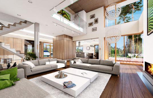projekt-domu-dom-z-widokiem-wnetrze-fot-3-1401800070-coge78d5-1407824919-d6_jbbpv.jpg
