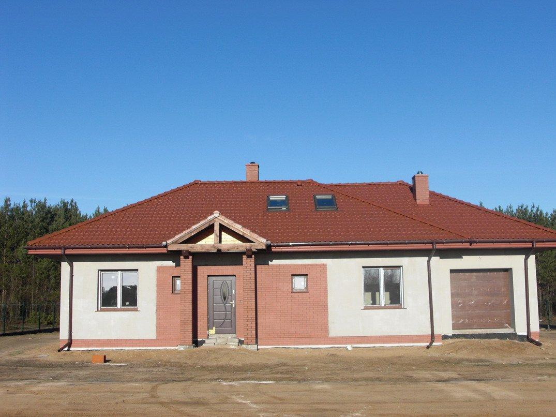 projekt-domu-dominik-2-fot-1-1374151730-aviswici.jpg