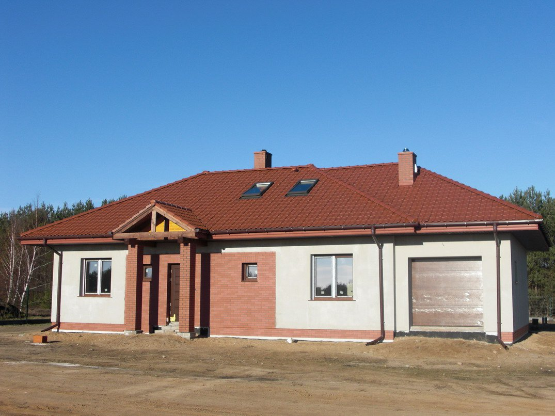 projekt-domu-dominik-2-fot-2-1374151736-xantn1kk.jpg