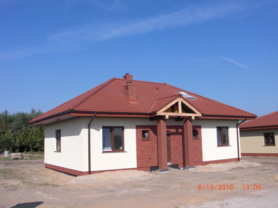 projekt-domu-dominik-fot-1-1374151355-f5zcqh86.jpg