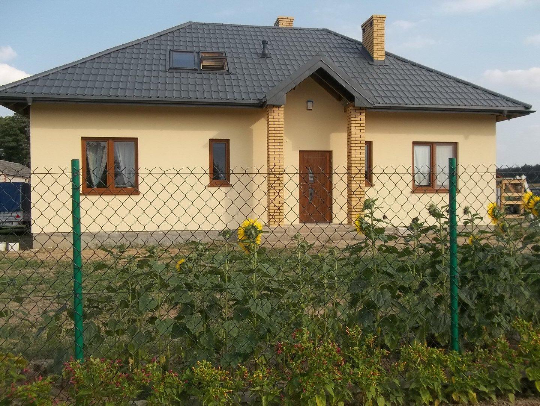 projekt-domu-dominik-fot-10-1374843567-1os4nxpq.jpg