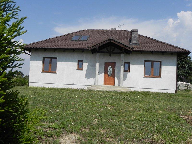 projekt-domu-dominik-fot-13-1378972746-soaclikt.jpg