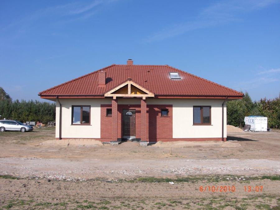 projekt-domu-dominik-fot-2-1374151359-f5hchugu.jpg
