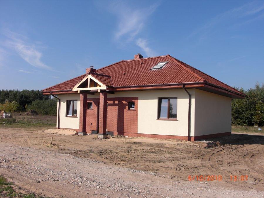 projekt-domu-dominik-fot-3-1374151364-sh7mbqu7.jpg