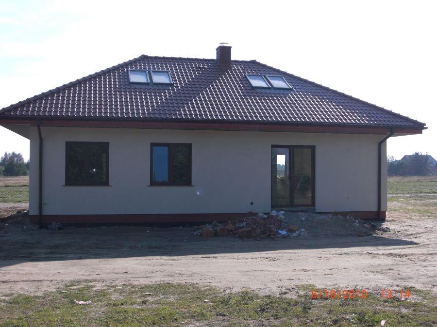 projekt-domu-dominik-fot-4-1374151369-umqaraof.jpg