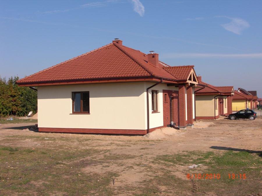projekt-domu-dominik-fot-5-1374151373-mmgdqkh4.jpg