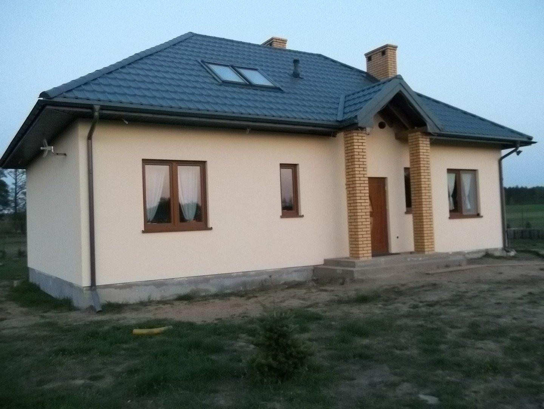 projekt-domu-dominik-fot-8-1374843506-wdpdlwph.jpg