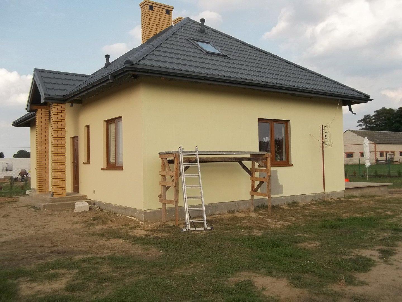 projekt-domu-dominik-fot-9-1374843530-uyaytgz8.jpg