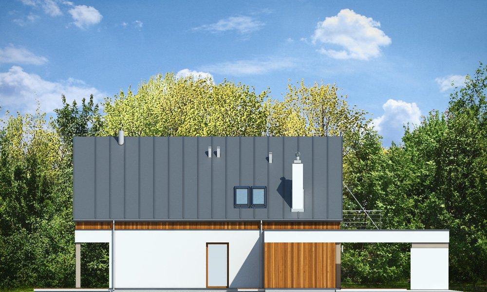 projekt-domu-domino-elewacja-boczna-1421140483-kejixyus.jpg