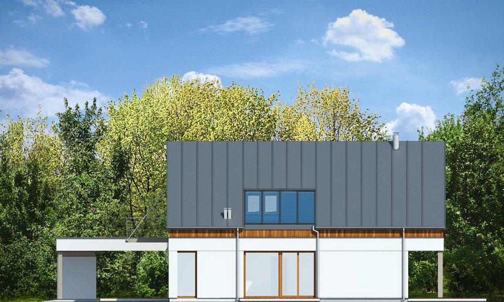 projekt-domu-domino-elewacja-boczna-1421140486-myxxekwk.jpg