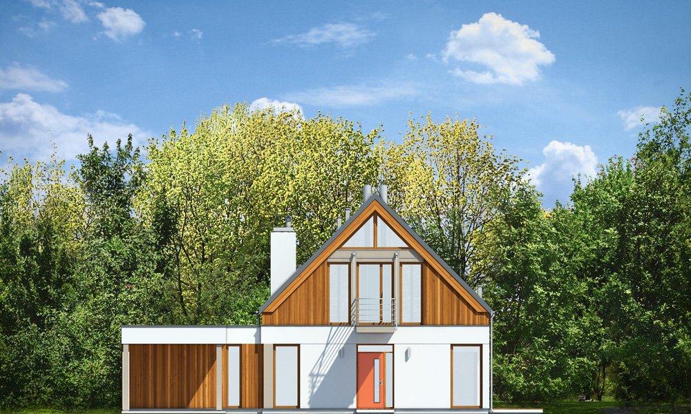 projekt-domu-domino-elewacja-frontowa-1421140490-fadzjpwt.jpg