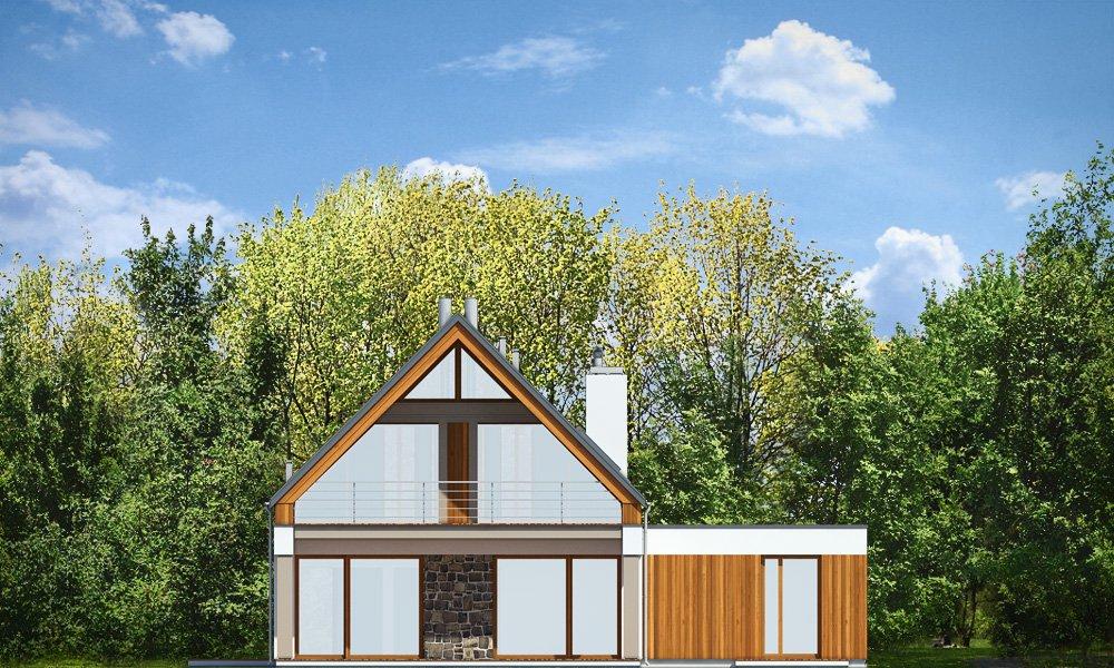 projekt-domu-domino-elewacja-tylna-1421140494-op5842tu.jpg