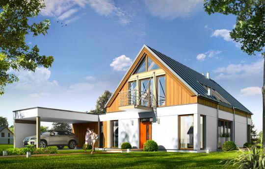 projekt-domu-domino-wizualizacja-frontu-1.jpg