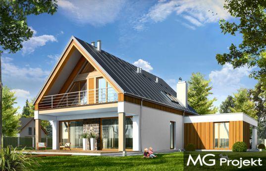 projekt-domu-domino-wizualizacja-tylna-1421139828.jpg