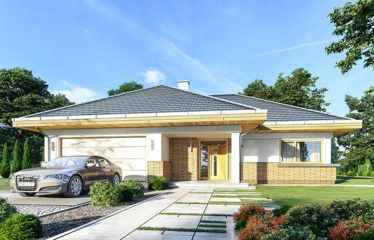 projekt-domu-doskonaly-2-wizualizacja-frontu-1485419571-qy_8wiff.jpg