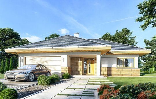 projekt-domu-doskonaly-2-wizualizacja-frontu-1523269421-binr1scc.jpg