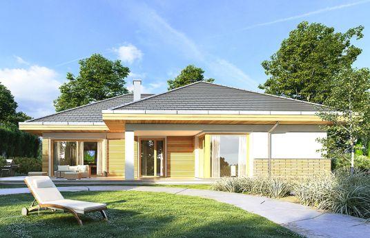 projekt-domu-doskonaly-2-wizualizacja-ogrodowa-1485419572-w67anev5.jpg