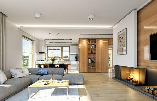 projekt-domu-doskonaly-2-wnetrze-fot-1-1502349553-rsqfdrtu.jpg