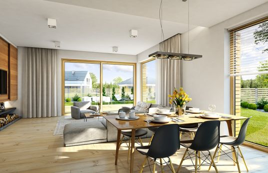 projekt-domu-doskonaly-2-wnetrze-fot-3-1502349555-xjzxz_kv.jpg