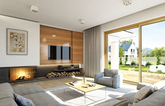projekt-domu-doskonaly-2-wnetrze-fot-4-1502349556-srll07jn.jpg